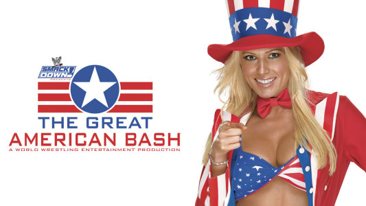 great-american-bash-2004.jpg?w=533