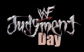 Judgment Day 2001 – Page 6 – History of Wrestling