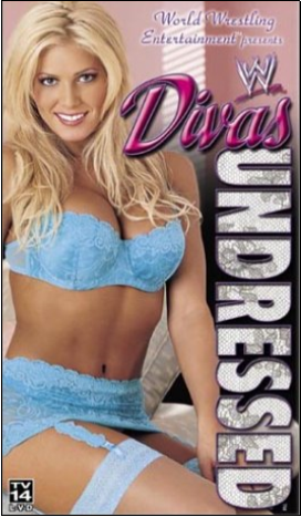 3162d46ad400e DVD – Page 3 – History of Wrestling