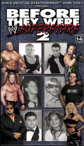 WWE SUPERSTARS #1 1ST PRINT COVER B SUPER GENIUS KANE TRIPLE H BY MICK FOLEY